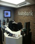 Realtybank Istanbul